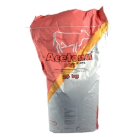 Acetona Dry Strong 25 kg