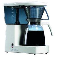melitta kaffemaskine med termokande
