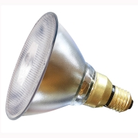 Farm Heat heating lamp 100W clear PAR38