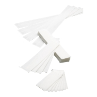 Milk Filters 75x620mm 118G, Stitched 100 pcs.