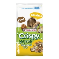 Muesli, Hamsters & Co. 1 kg Versele Laga